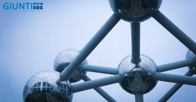 Moléculas y Cultura. Neuropsicología de la endocrinología